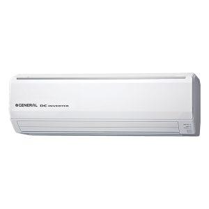 OGENERAL Cooling ASG 18, 24, 30