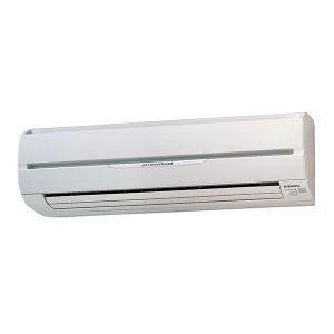 OGENERAL Cooling & Heating ASG 12
